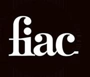 fiac-logo