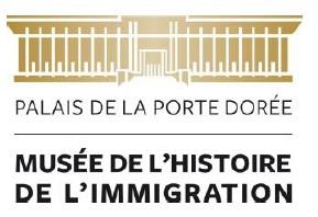 news_02palais-de-la-porte-doree